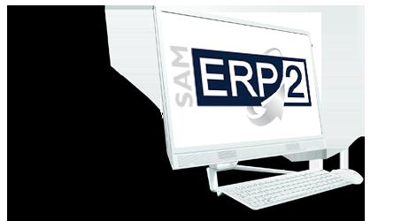 Sam ERP2